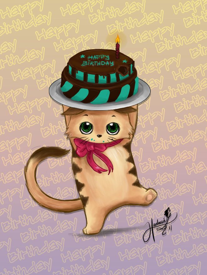 happy_birthday_dear_friend_by_hadaccah-d3ldamk.jpg (660×876)