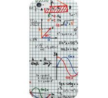 Mathematics Formulas Numbers Prints / iPad Case / iPhone 4 / iPhone 5 Case / T- shirt  / Samsung Galaxy Cases / Duvet / Mug iPhone Case/Skin
