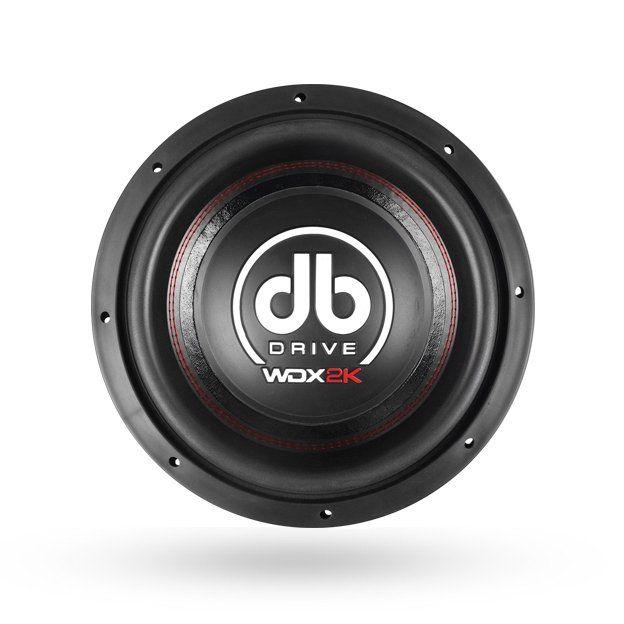 watt db drive wdx bass package ah wiring kit 5000 watt db drive wdx bass package ah5 wiring kit basspackage audiohouze ecrater com online e store bass
