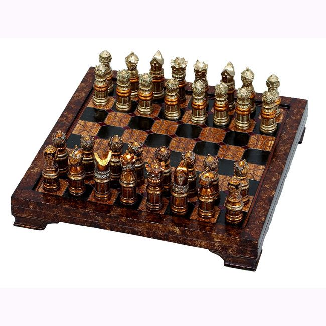 Decorative Chess Sets 871 best chess images on pinterest | chess sets, chess boards and
