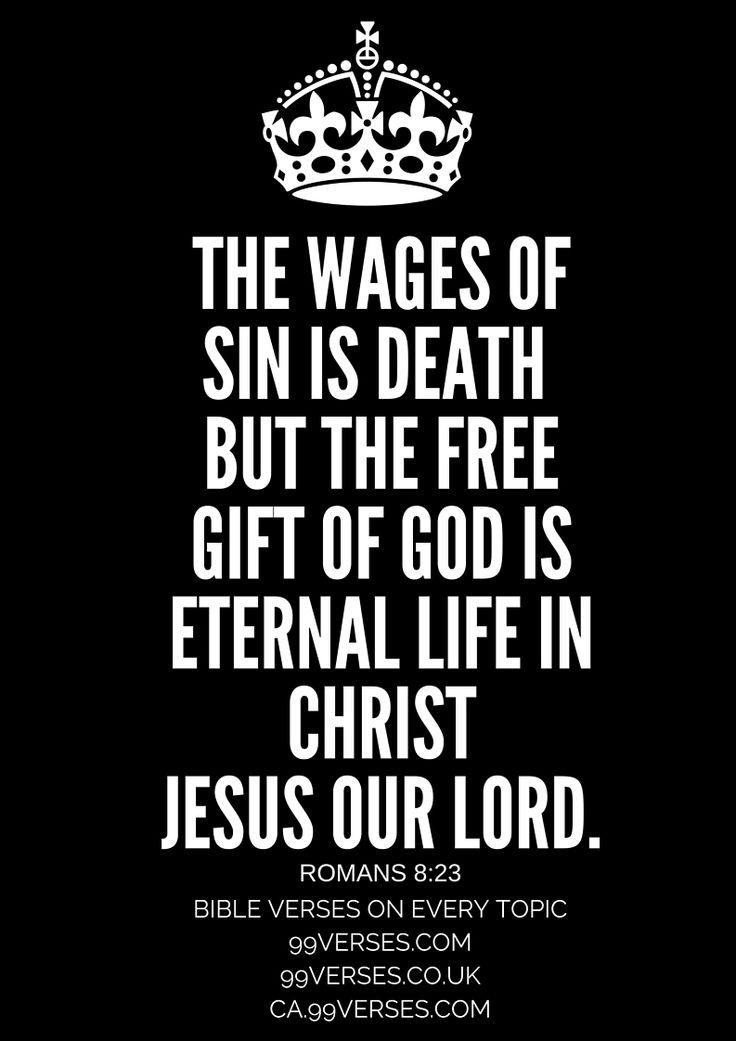 Forgiveness – A Biblical Principle