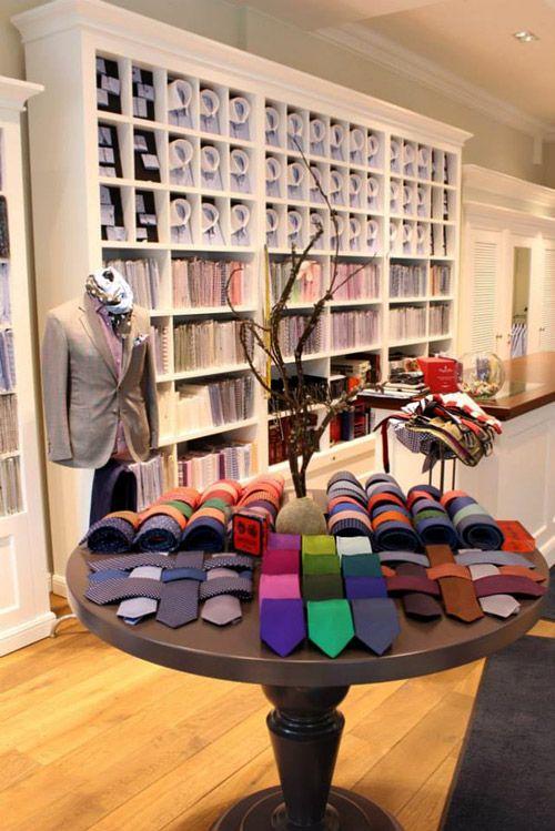 German brand Emanuel Berg will be presented during Pitti Immagine Uomo 86