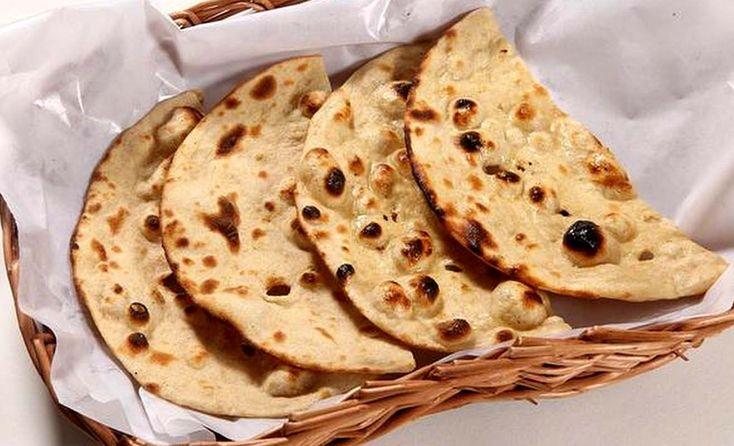 Tandoori-Roti.jpg (1314×798)