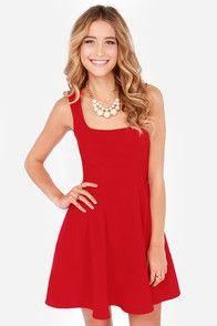 Dresses for Juniors, Casual Dresses, Club & Party Dresses | Lulus.com - Page 3