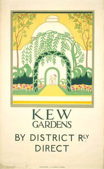 Inspiring  Best Images About Vintage Posters On Pinterest  Kew Gardens  With Extraordinary Kew Gardens By District Railway Direct  Par Mlle T Fawkes With Agreeable Westfield Garden State Plaza Paramus Nj Also Garden Cottages In Addition Cat Garden And Garden Club Apartments As Well As Formal Garden Runescape Additionally Seasons Garden Centre From Pinterestcom With   Extraordinary  Best Images About Vintage Posters On Pinterest  Kew Gardens  With Agreeable Kew Gardens By District Railway Direct  Par Mlle T Fawkes And Inspiring Westfield Garden State Plaza Paramus Nj Also Garden Cottages In Addition Cat Garden From Pinterestcom
