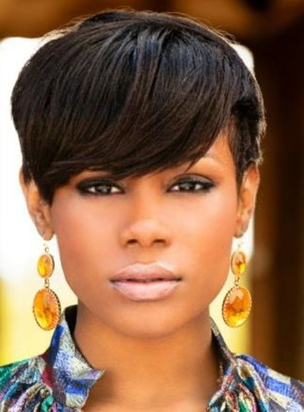 black hair hair styles 84 best hairstyles images on protective 5568
