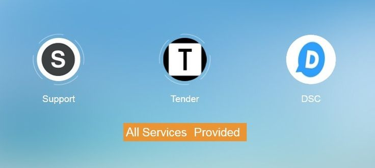 Indian #Tender - #Bid Support, Services - Get online Bid #Support, Indian Tenders #Alert, Mail Alert #Information, Bulk SMS, DSC for GST & Digital Signature Renew Services. Get details @ https://www.vsupport.support/product/services.html