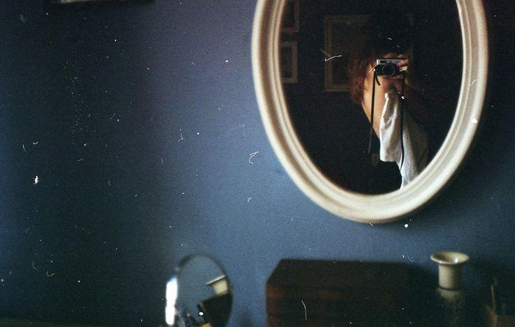 Nudity #ricoh #ricoh500me #analogfeatures #analoguephotography #filmisnotdead #analog #35mm #fotografiaanalogowa #klisza