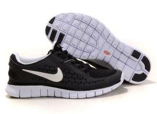 http://www.freerunners-tn-au.com/ #Men's #Run+ #Cheap #Nike #Free #Run #Shoes #Online #mens #fashion