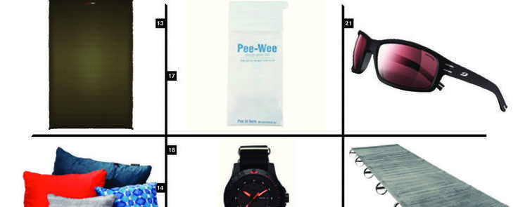 Pee-wee-unisex-urine-bag #outdoors #incontinence #healthcare