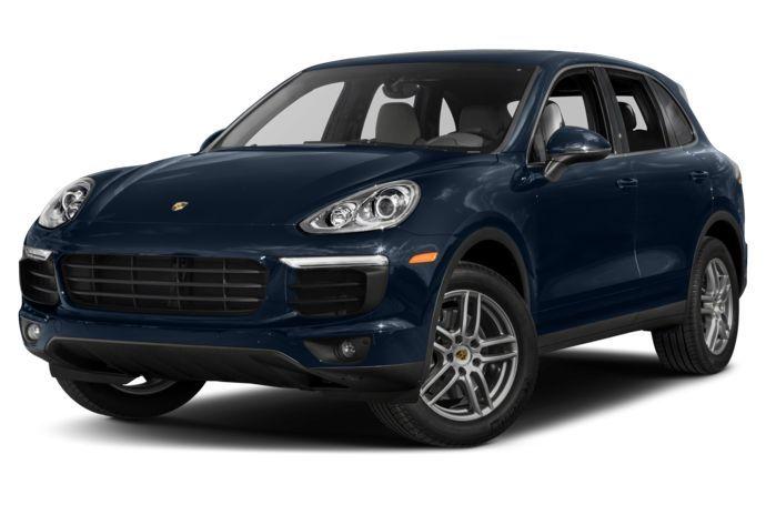 Nice Porsche: Get Low Porsche Cayenne Price Quotes at CarPriceSecrets.com...  Dream cars Check more at http://24car.top/2017/2017/04/23/porsche-get-low-porsche-cayenne-price-quotes-at-carpricesecrets-com-dream-cars/