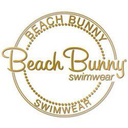 Жіночі купальники Beach Bunny  http://www.okidoki-ua.com/katalog-magazyniv/odyag-i-vzuttya/beach-bunny/ #swim #beachbunny