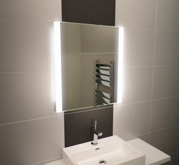 Bathroom Mirrors Range best 25+ heated bathroom mirror ideas only on pinterest | heated