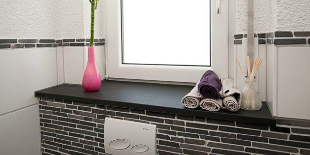 34 besten fensterbank innen bilder auf pinterest. Black Bedroom Furniture Sets. Home Design Ideas