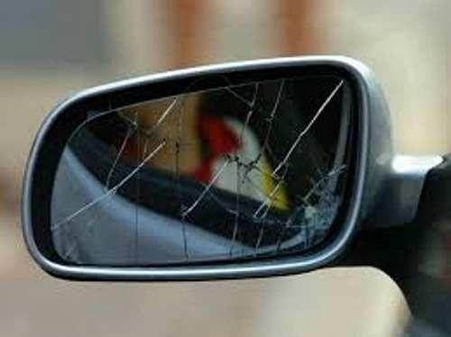 """Emilia #Romagna: #Trucco dello #specchietto rotto: """"Io non ci sono cascata ma che si sappia"""" (link: http://ift.tt/2nMWvxB )"""