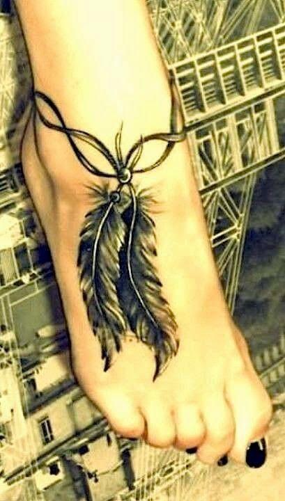 手机壳定制new mens clothing brands     Very Popular Tattoo Ideas For Women To Try  Trend To Wear