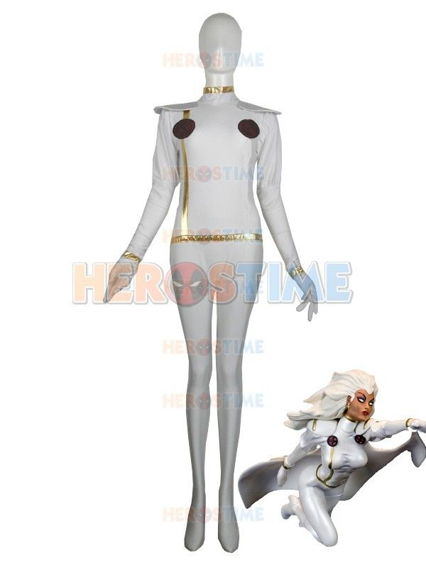 Like and Share if you want this  X-Men costume Halloween Lycra Spandex X-men White Storm Superhero Costume hot sale show zentai suit     Tag a friend who would love this!     FREE Shipping Worldwide     Get it here ---> http://oneclickmarket.co.uk/products/x-men-costume-halloween-lycra-spandex-x-men-white-storm-superhero-costume-hot-sale-show-zentai-suit/