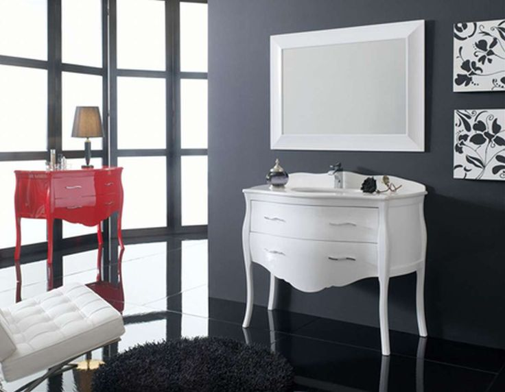 50 best Bathroom images on Pinterest Bathroom ideas Home and Room