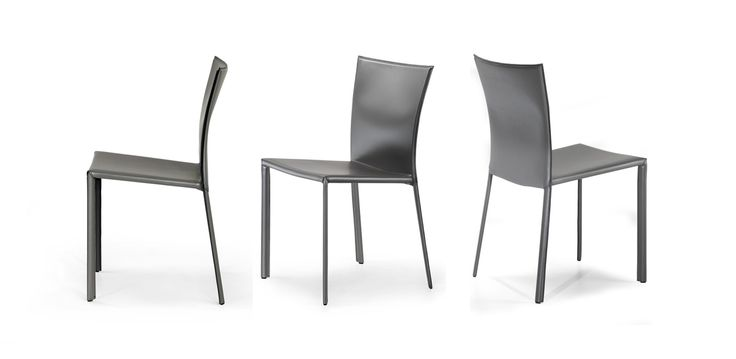 SEATING CHAIRS LAYLA | Cattelan Italia