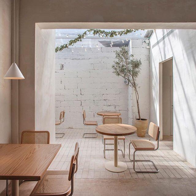 Minimalist Apartment Vibes Simple Interior Design Natural Light