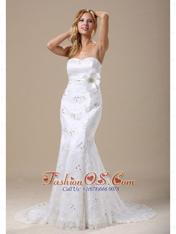 8 best traditional wedding dress in Delaware images on ...