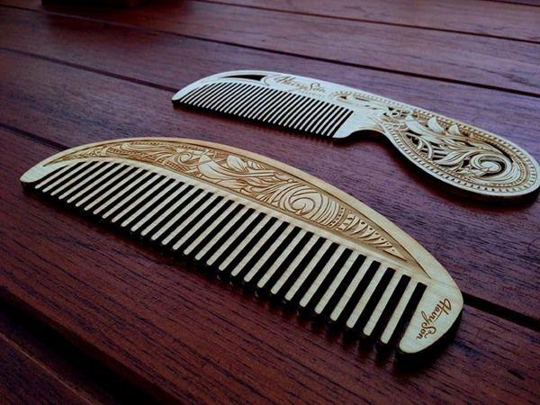 HairySon Packaging on Behance