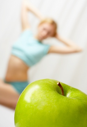 In dit artikel leg ik uit wat sportvasten is en waarom sport vasten goed voor de gezondheid is.
