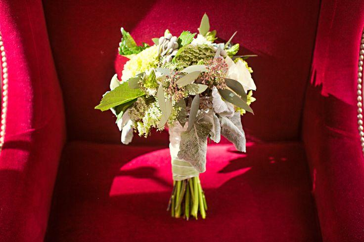 lake+louise+wedding+flowers