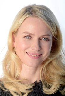 NAOMI WATTS ~ Born: September, 1968 in Shoreham, Kent, England. Partner: Liev Schreiber [2005-present]. Children: 2 ~ Samuel; Alexander. Movies: For Love Alone; Wide Sargasso Sea; The Gathering; The Ring; Mulholland Drive; King Kong; I Heart the Huckabees; The Ring Two; The Painted Veil; The International; among many more. Age: 46.