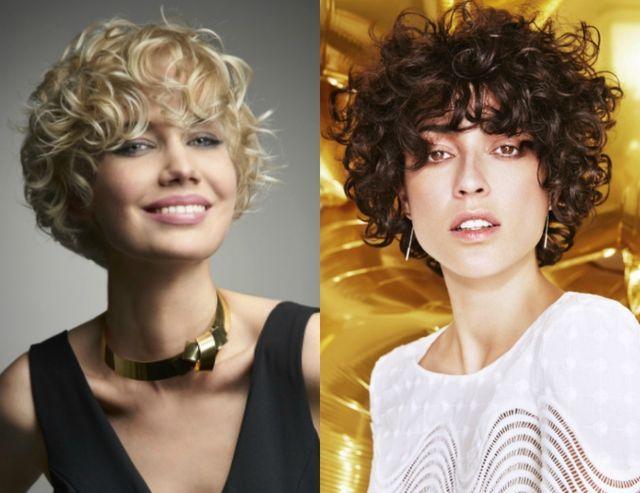 18 Super Modele De Tunsori Par Scurt Femei 40 Ani Hairstyle Hair