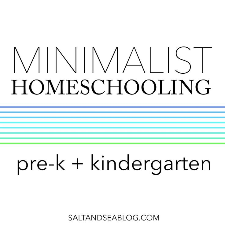 Minimalist Classroom Activities : Best images about life is precious on pinterest
