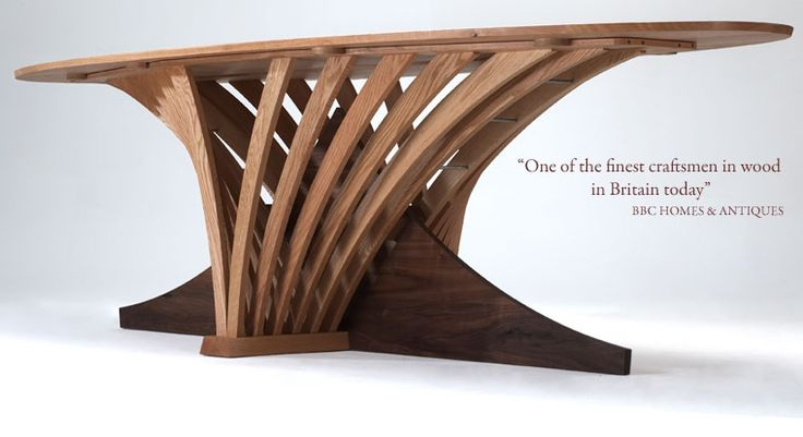 Wood Furniture Designers Bespoke Contemporary Furniture In Wood Sustainable Handmade Painting