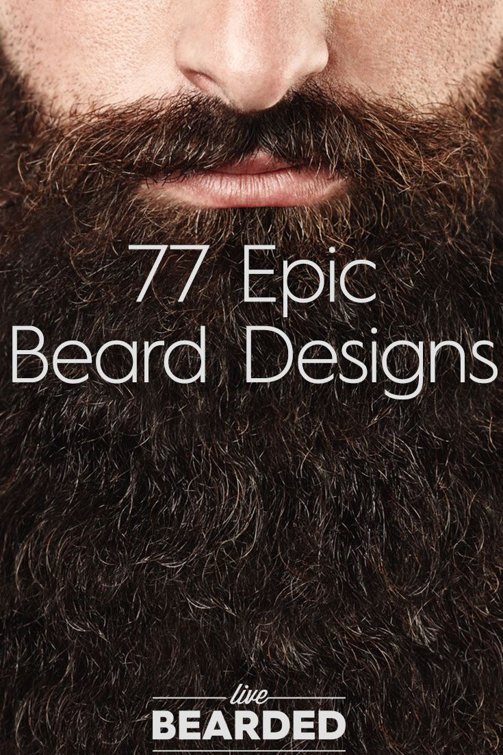 best 25+ beard designs ideas on pinterest | beard ideas, proof
