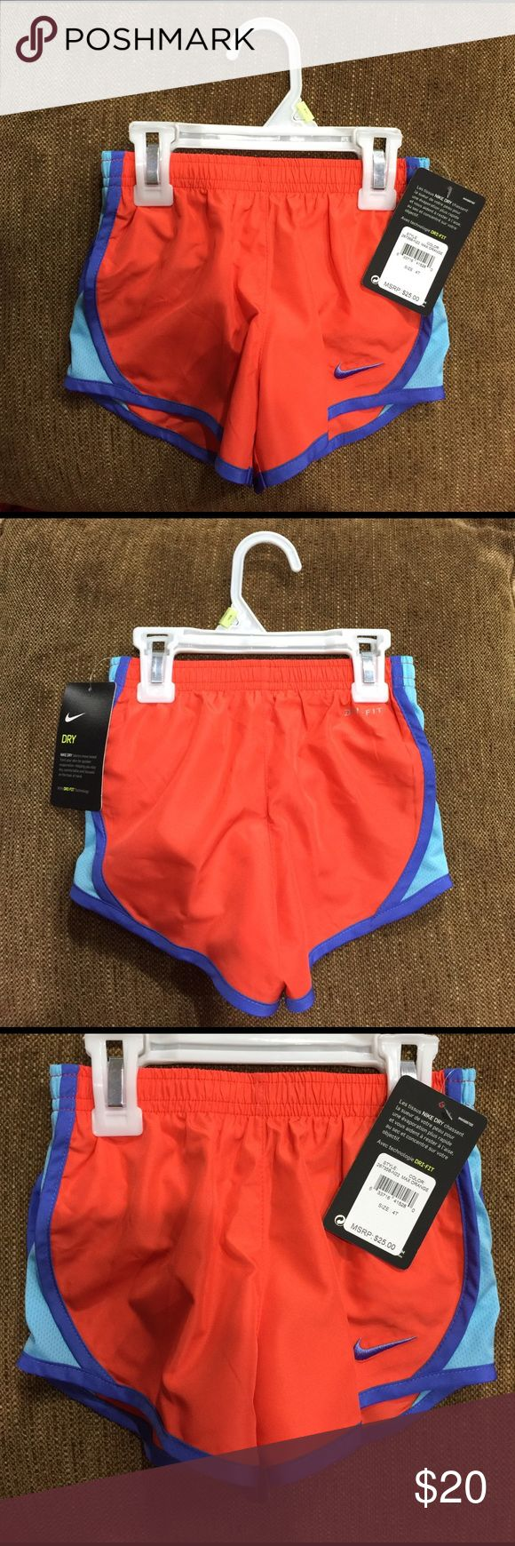 😳😍🤑 ( NWT ) NIKE DRI - FIT SHORTS 😳😍🤑 🤓😴😘 ( NWT ) BRAND NEW WITH TAGS NIKE DRI - FIT SHORTS ❤️ SOMEONE WILL BE ❤️ TO WEAR IT🤓😴😘 NIKE DRI - FIT Bottoms Shorts