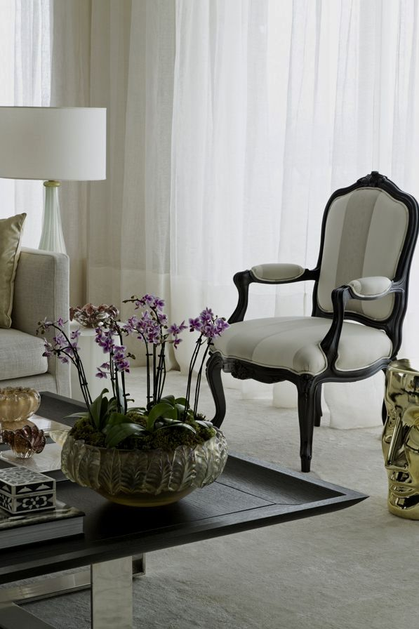 Easy and fun living room decoration and style ideas - Have you been