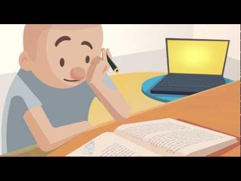 Interpretuj i eksperymentuj! Część trzecia – animacja poklatkowa | Centrum Literatury Dziecięcej