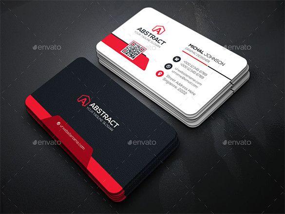 Business Card Template Staples Lovely 25 Staples Business Card Templates Ai Psd Pages Business Card Template Word Business Cards Business Cards Online
