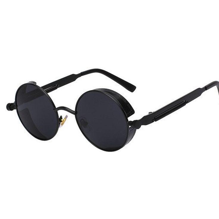 """""""Solstice"""" Sunglasses"""