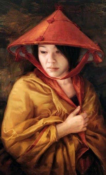 Thomas Reis ~ Figurative painter | Tutt'Art@ | Pittura * Scultura * Poesia * Musica |