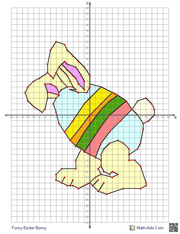 10 best COORDINART images on Pinterest Math middle school - cartesian graph paper
