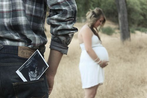country maternity pictures - Google Search