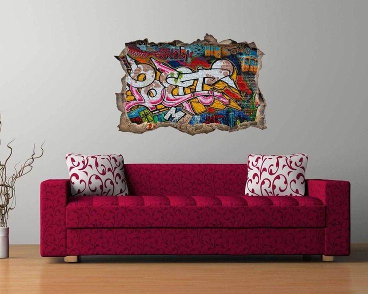 1000 ideas about wandaufkleber kinderzimmer on pinterest. Black Bedroom Furniture Sets. Home Design Ideas