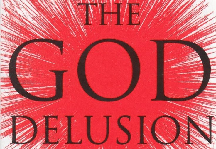 """Religion is poison"": Book review!"
