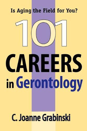 i need a career