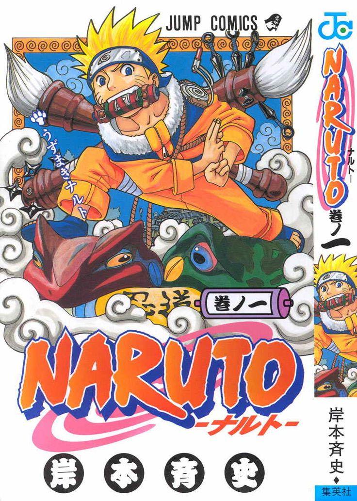 tomo_110.jpg (778×1092) Naruto, Manga de naruto