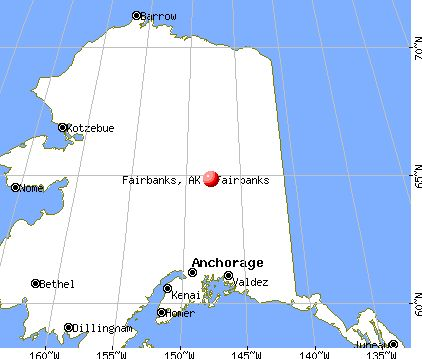 17 best images about maps where i have travelled on - Interior women s health fairbanks ak ...