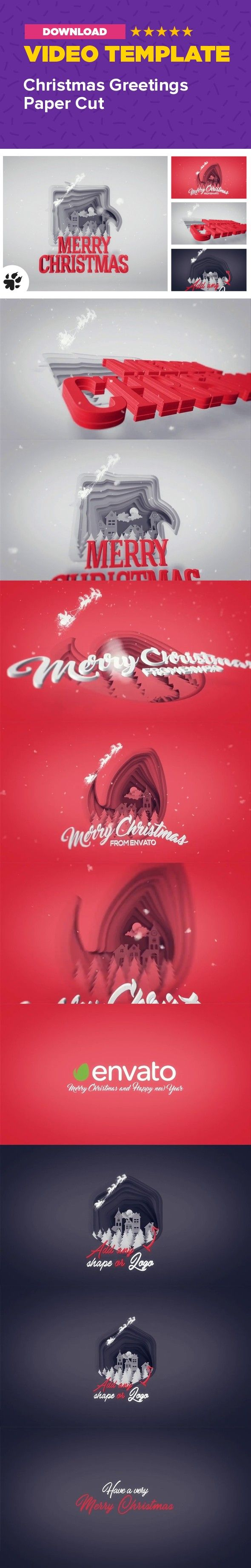 celebration, christmas, elegant, greetings, holliday, intro, logo, magical, merry christmas, opener, paper, seasons, snow, wishes, xmas ricardo, greetings, happy new year, holiday, logo, magical, merry christmas, pop up, present, snow, xmas,  3d, animation, card, cartoon, character, christmas, claus, magic, santa, sky, star, winter, xmas, corporate, epic, film, greeting, holidays, ident, intro, movie, season, stylish, titles, trailer, 3d intro, countdown, opener, snowflake, celebration…
