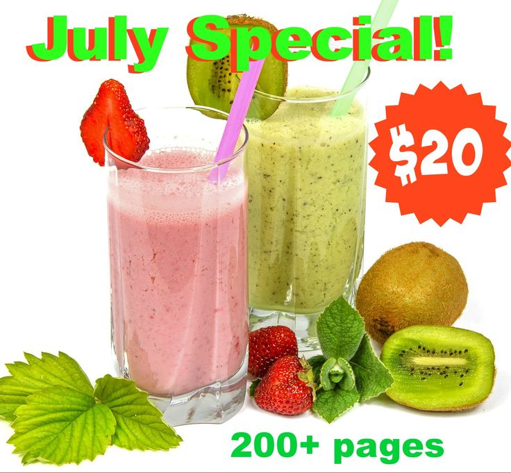 Add more content to your health/diet/fitness blog or website. 200 pages of content, includes videos. #PLR #Blogging #Health #Diet #Fitness