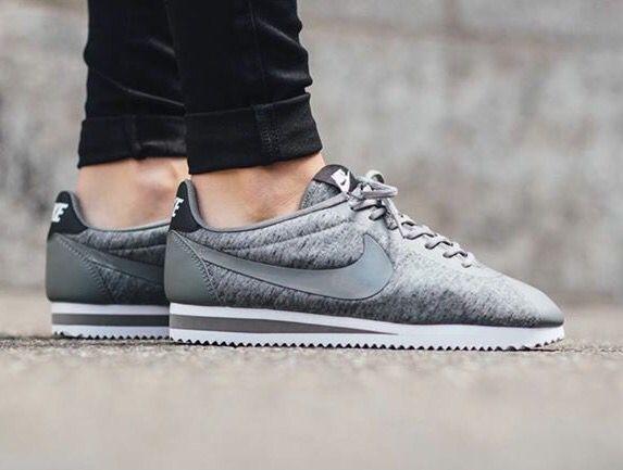 Nike Cortez Shoes For Sale