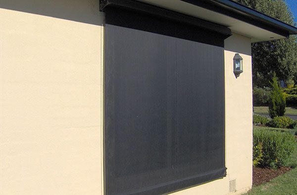 Window Awnings Melbourne Outdoor Window Awnings Melbourne Outdoor Window Awnings Diy Window Patio Blinds